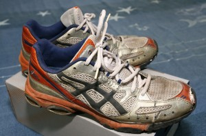 low cost e5322 5da8d Asics GEL DS Trainer 14 Archives - GengHui's Technology and ...