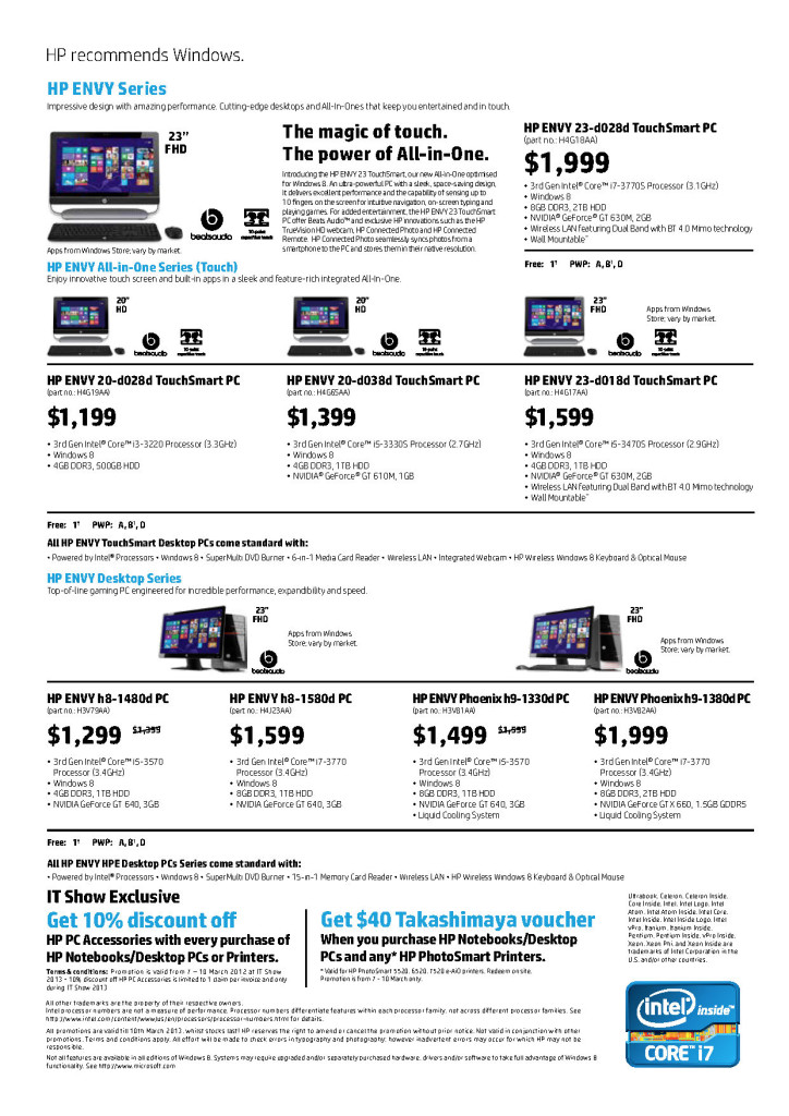 ITShow_HP_Main Flyer Page 2