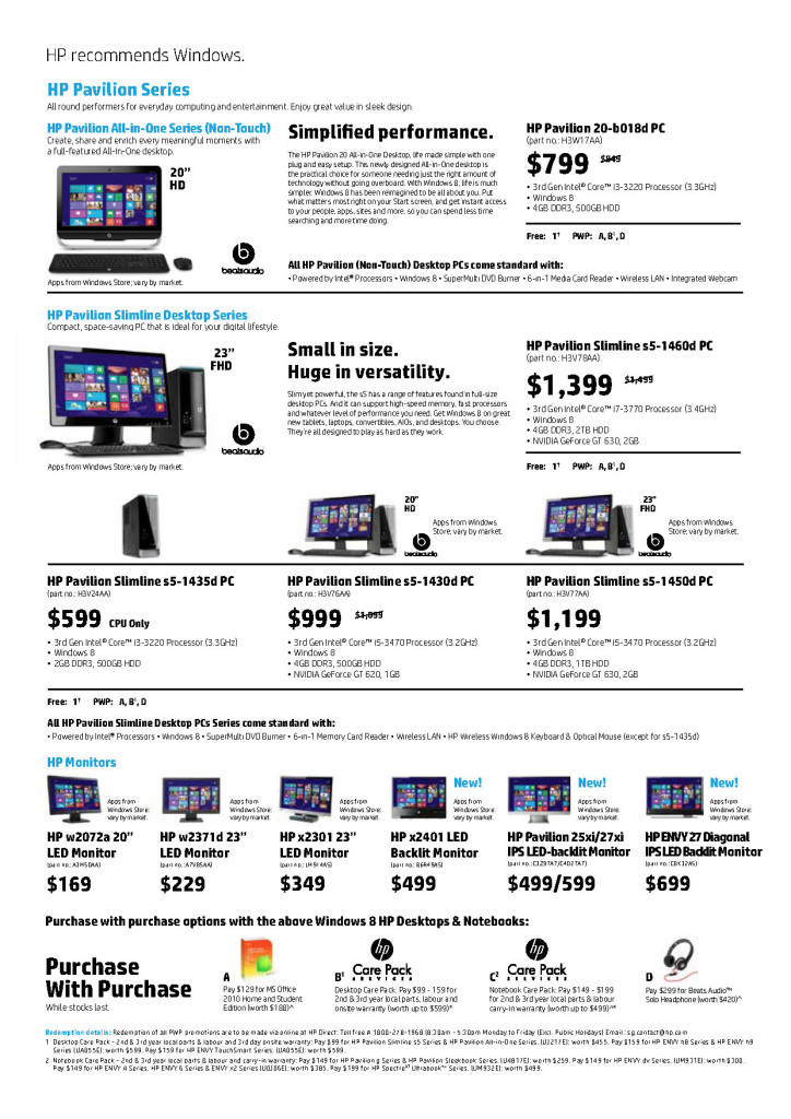 ITShow_HP_Main Flyer Page 3