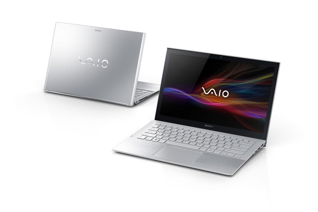VAIO Pro Silver (4)