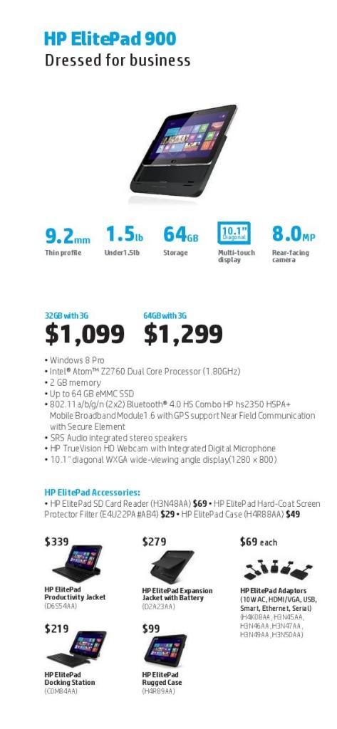 HP Alternate Offerings Brochure-page-002