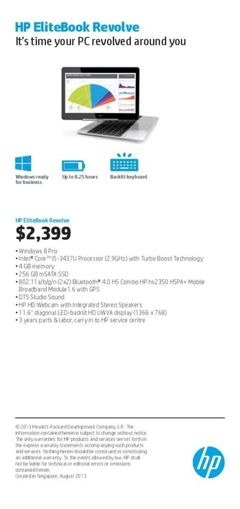 HP Alternate Offerings Brochure-page-003