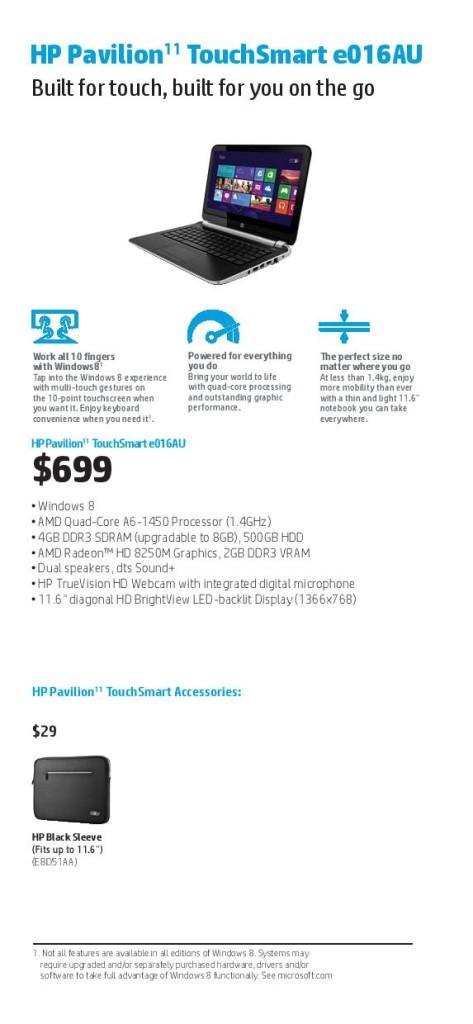 HP Alternate Offerings Brochure-page-004