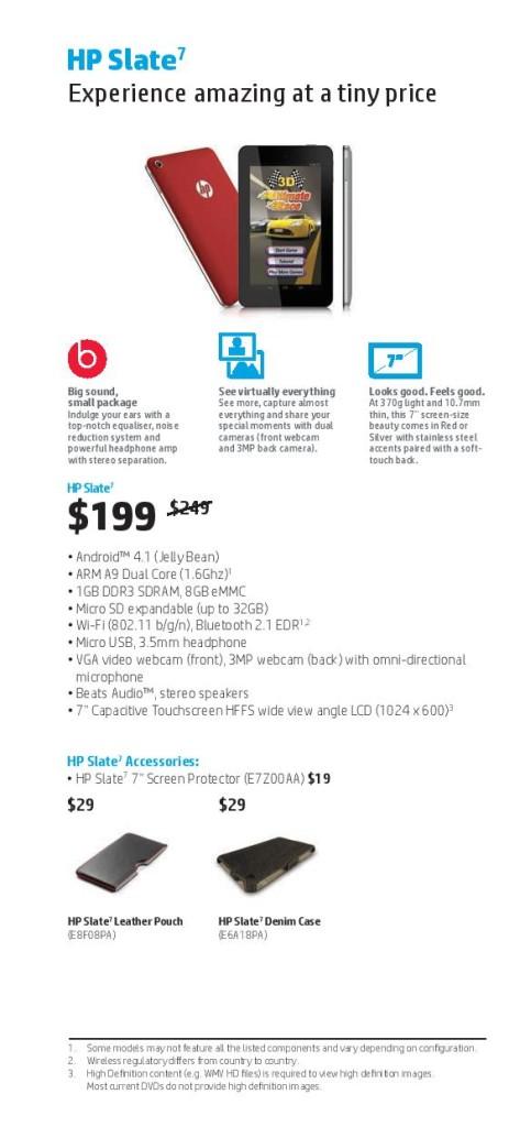 HP Alternate Offerings Brochure-page-005