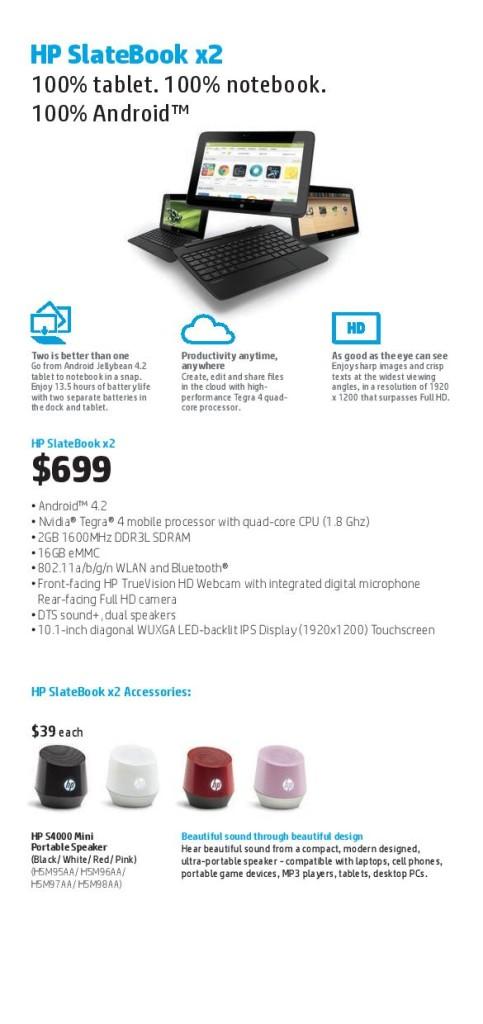 HP Alternate Offerings Brochure-page-006