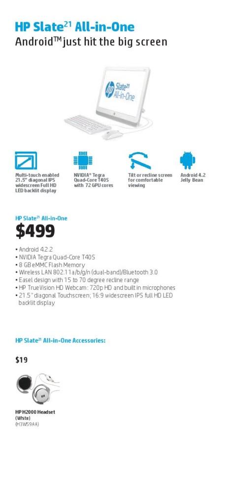 HP Alternate Offerings Brochure-page-008