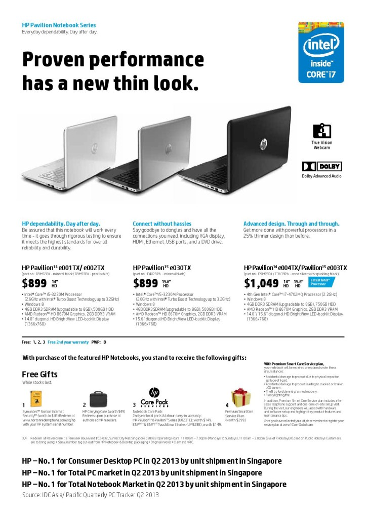 HP New PC Brochure-page-003