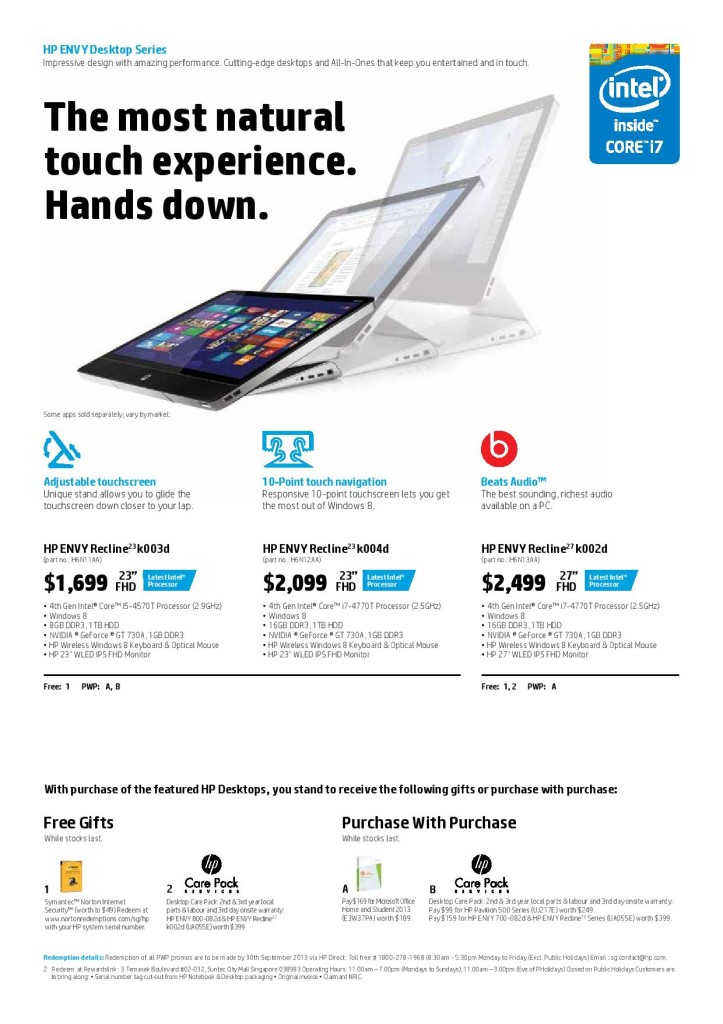 HP New PC Brochure-page-004