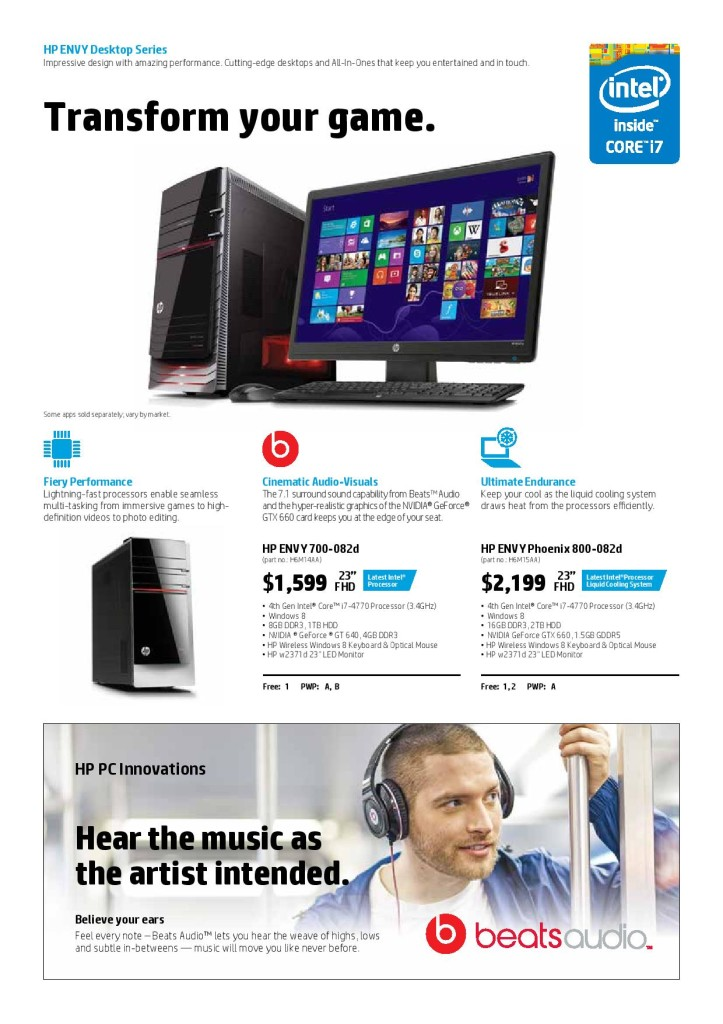 HP New PC Brochure-page-005