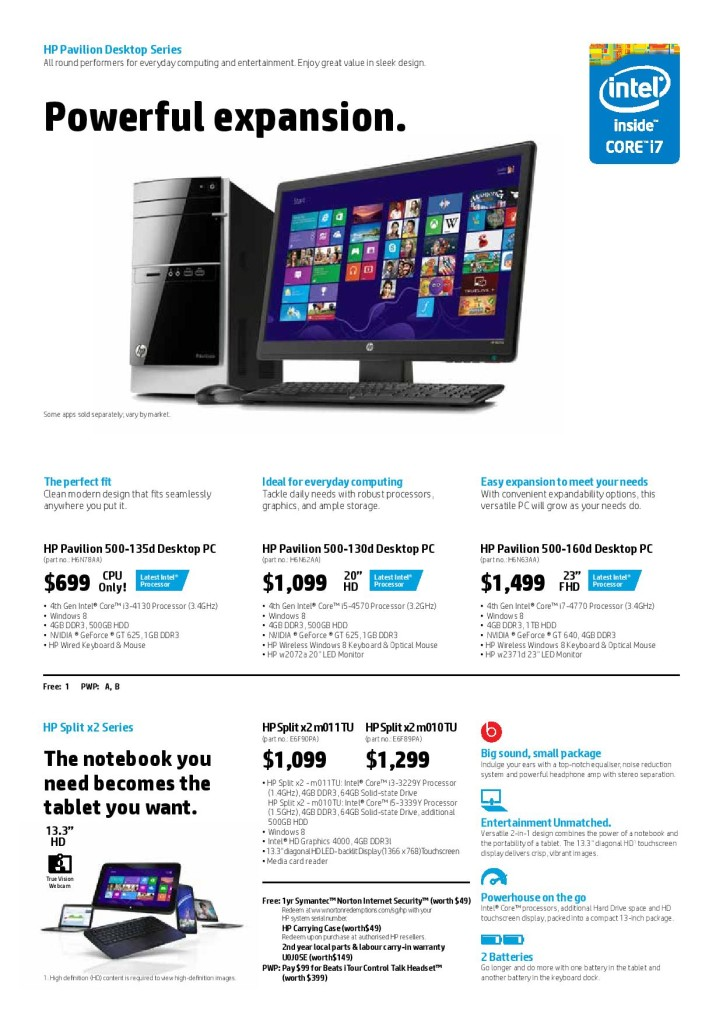 HP New PC Brochure-page-006
