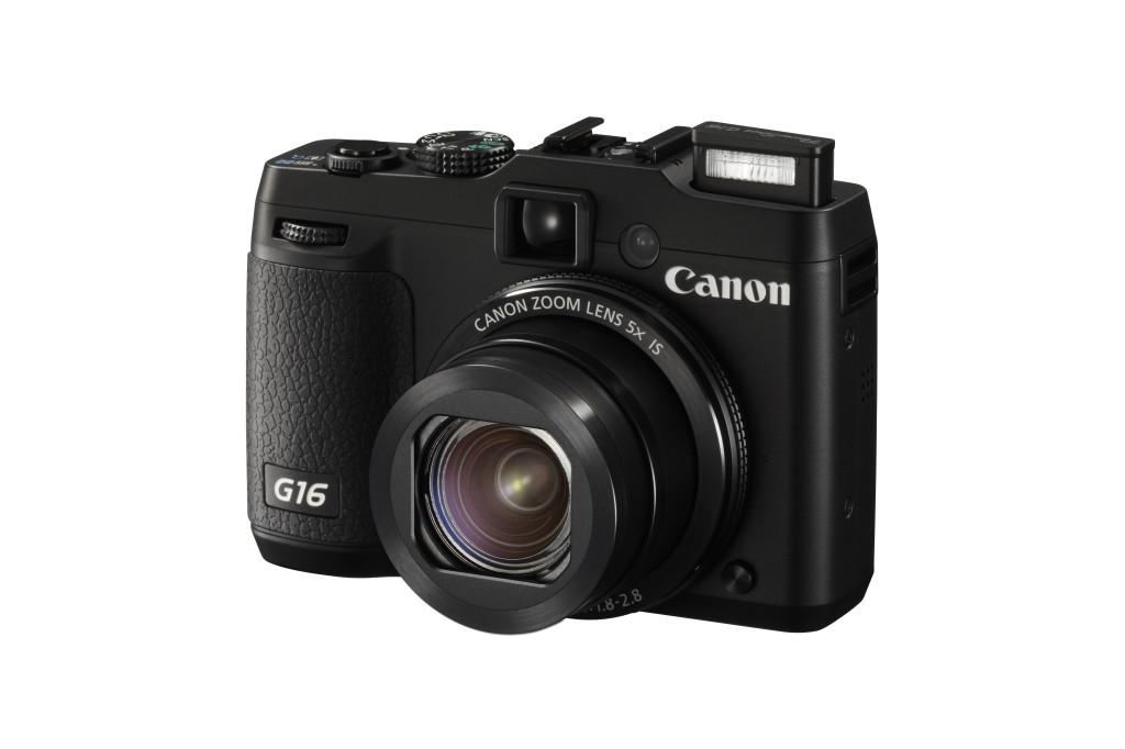 PowerShot G16 (1)