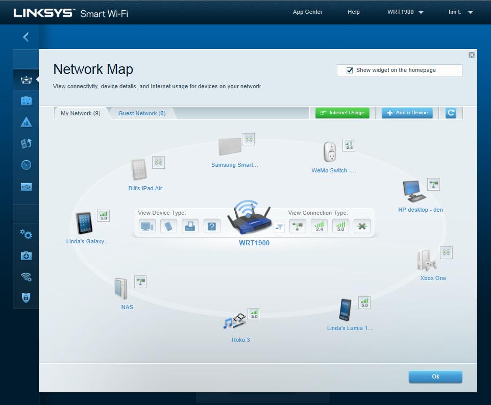 NetworkMap_online_and_offline