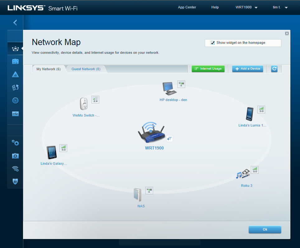NetworkMap_online_without_view_filters