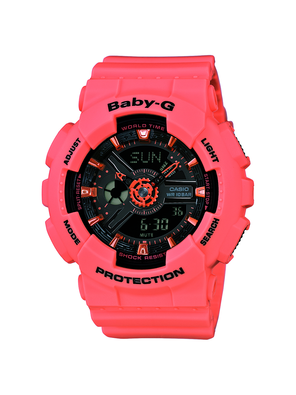 Watch Genghuis Personal Homepage Casio Edifice Ef 534rbk 1a The Watches Are Both Shock And Water Resistant Sport Resin Bands For Maximum Comfort Durability