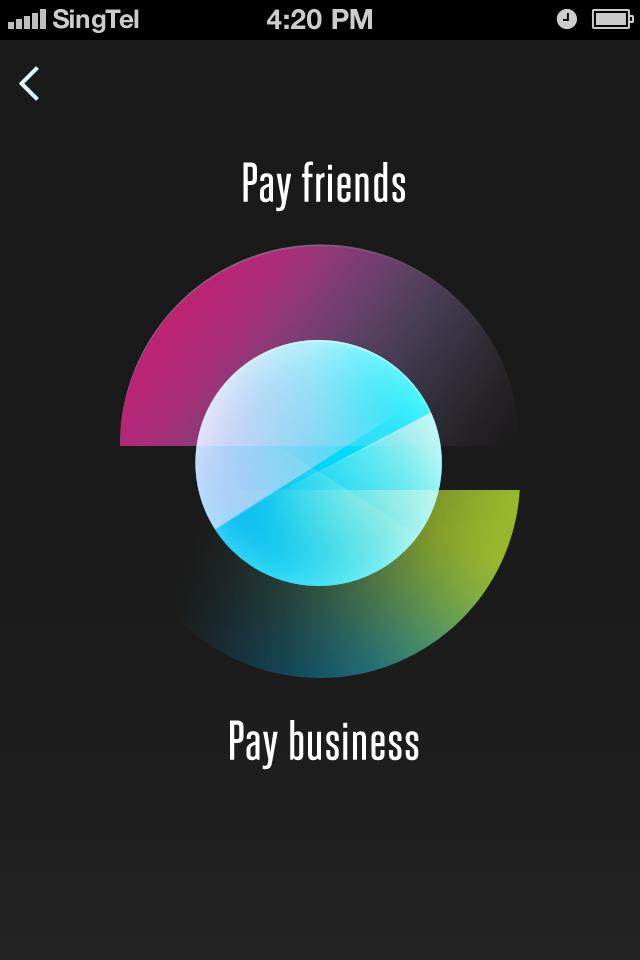 0.1.1-PaySelect