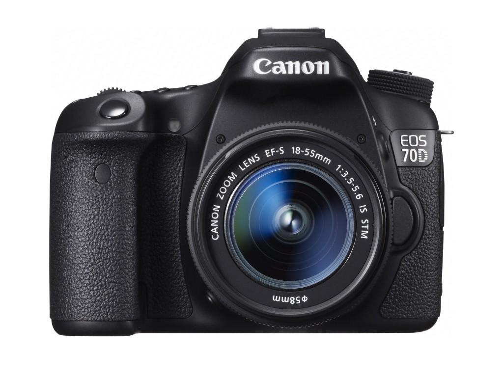 eos-70d-kit-ef-s18-55-is-stm-2
