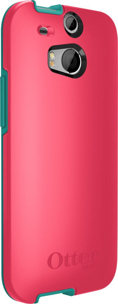 HTC28-CHARLESTON-4Q-br