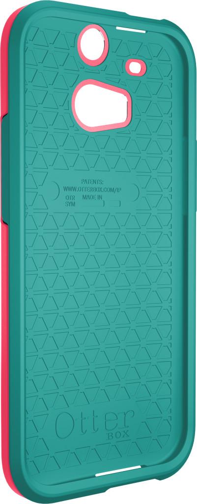 HTC28-CHARLESTON-4Q-fr