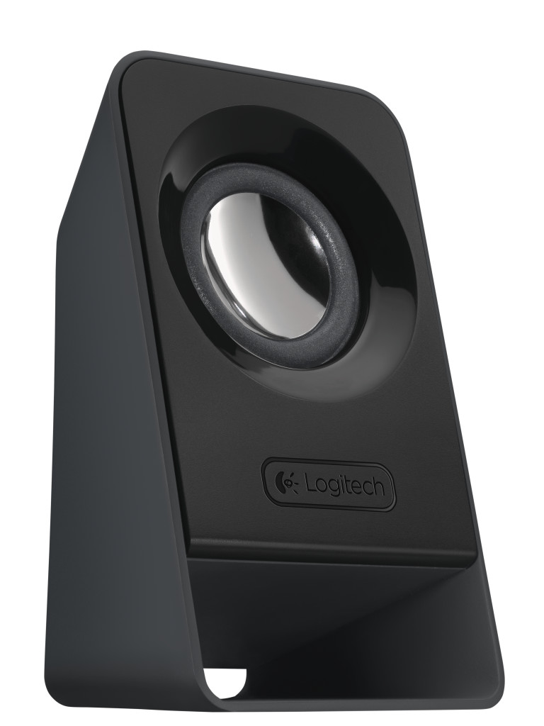 Logitech Z213 Speakers_SOB (credit to Logitech SG)