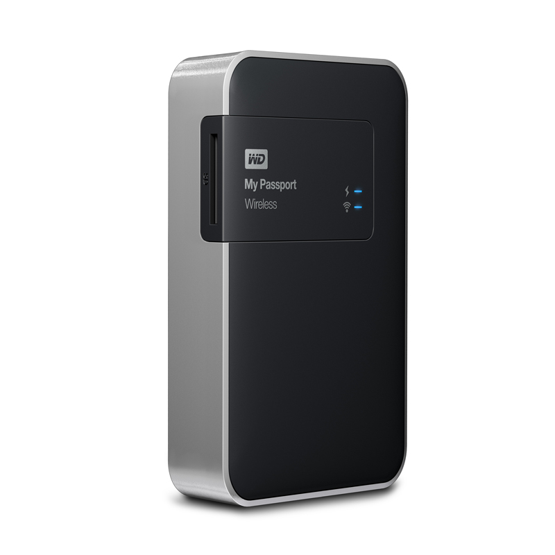 wdfMP_Wireless_2TB-2