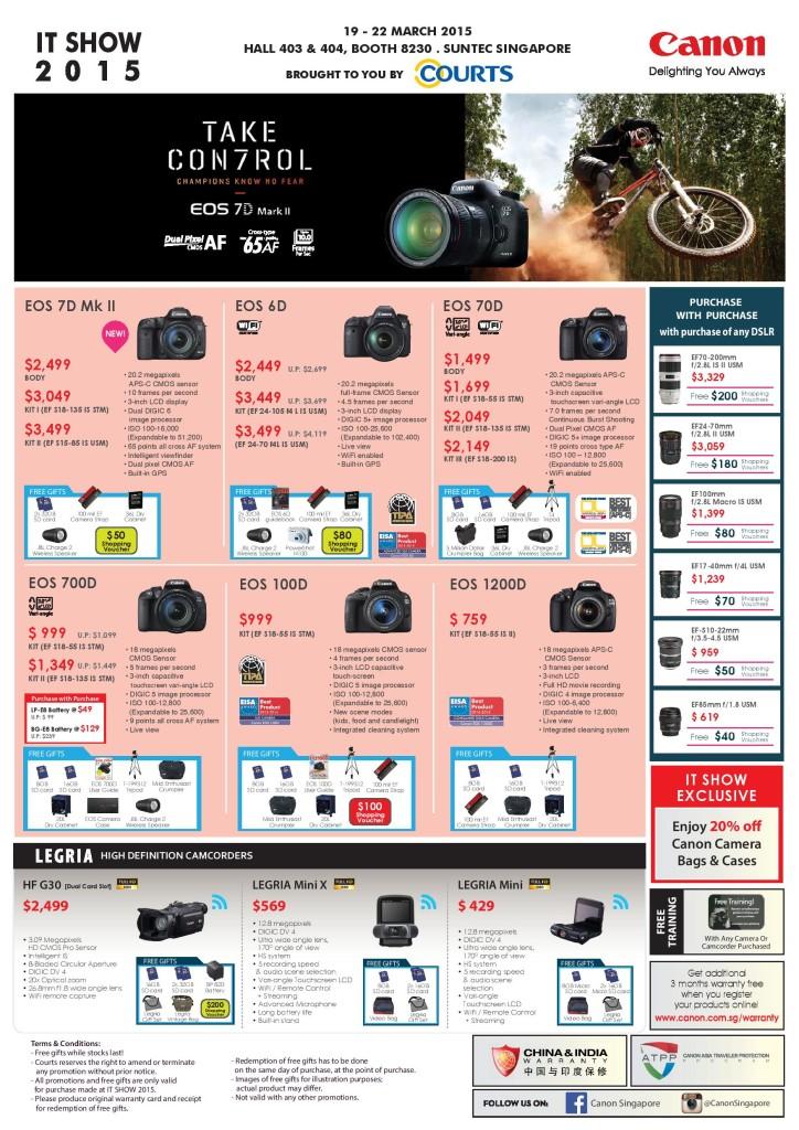 IT SHOW 2015 - DSLR-page-001