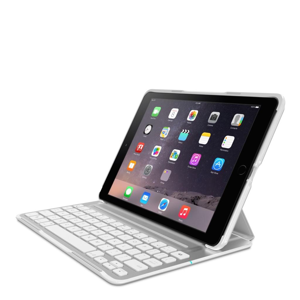 QODE Ultimate Pro Keyboard (1)