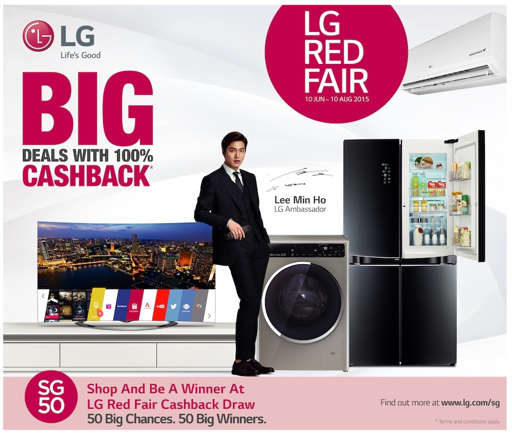 LG Red Fair (all) (1)