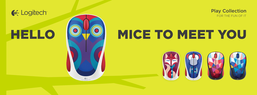 Logitech_M238-Play-Collection_FacebookCoverPhoto_Mice-to-meet-you_FA