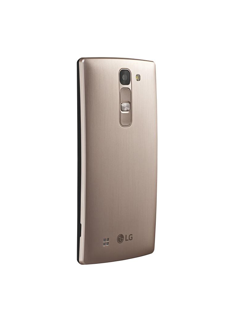 LG Magna (LTE)_Gold_onshot_05