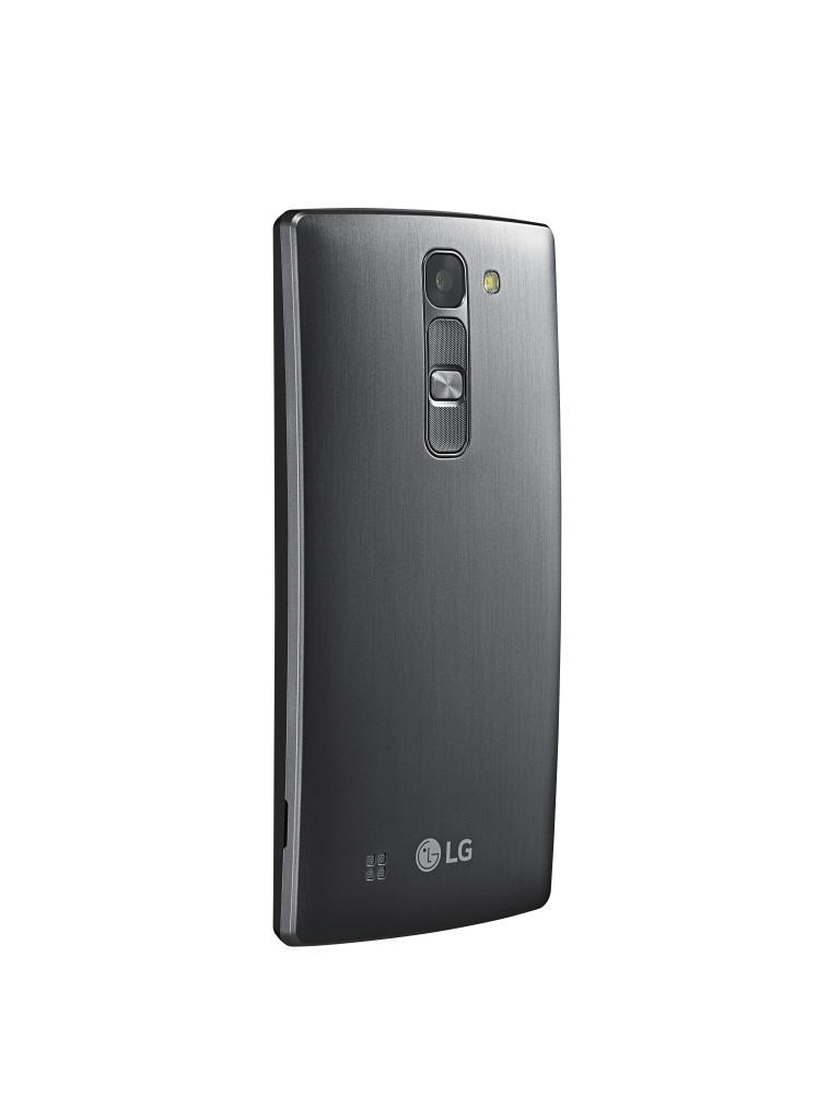 LG Magna (LTE)_Titan_onshot_05