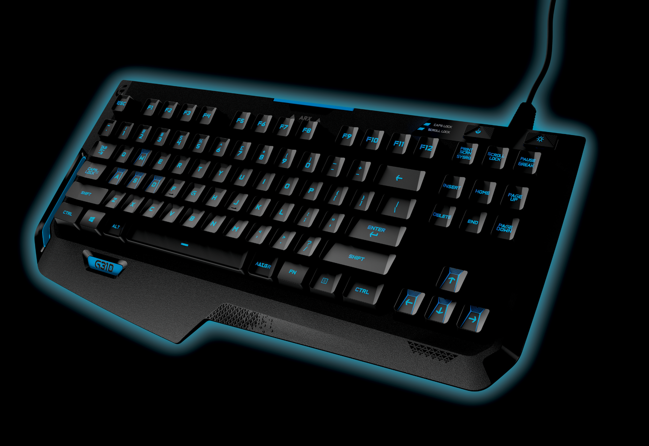 Logitech Keyboard Genghuis Personal Homepage G Pro Tenkeyless Mechanical Gaming 72 Dpi Rgb G310 Bty1