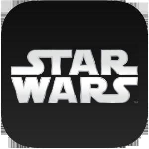 sw_app_icon_rev_silver1-300x300