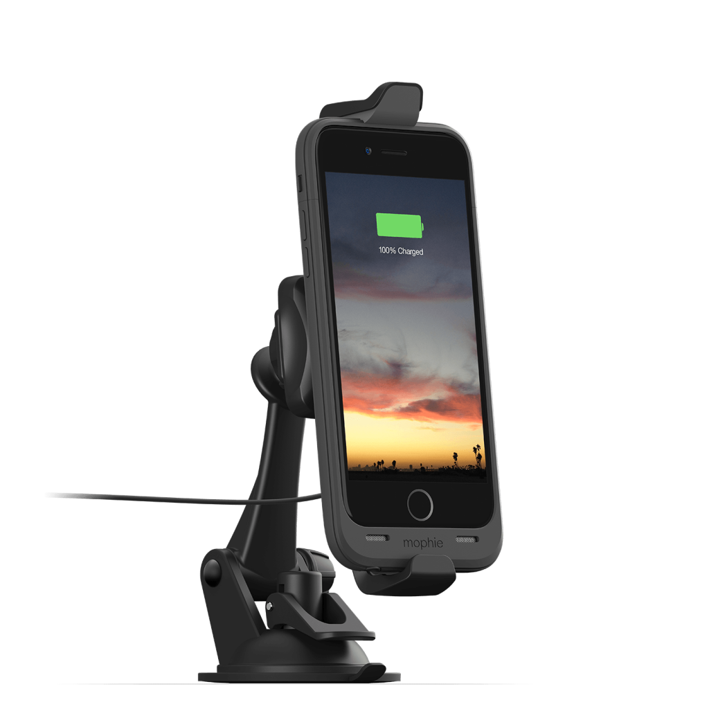 dock-jp-ip6-car_mount_front-3qtr-left_portrait_charging