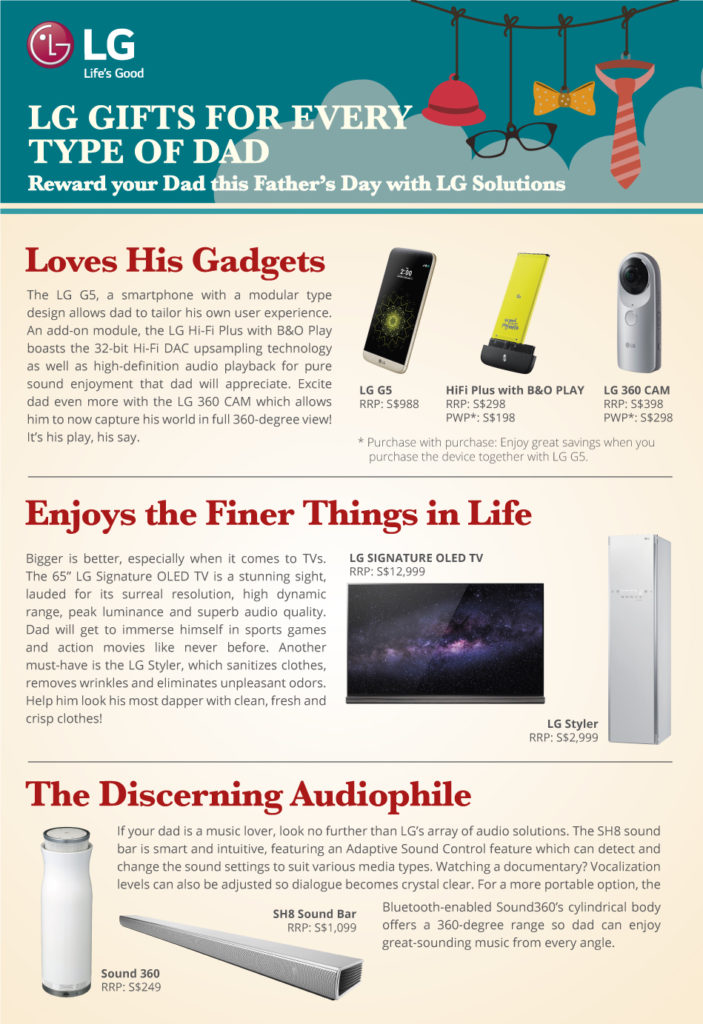 LG-Fathers-Day-Gift-Guide
