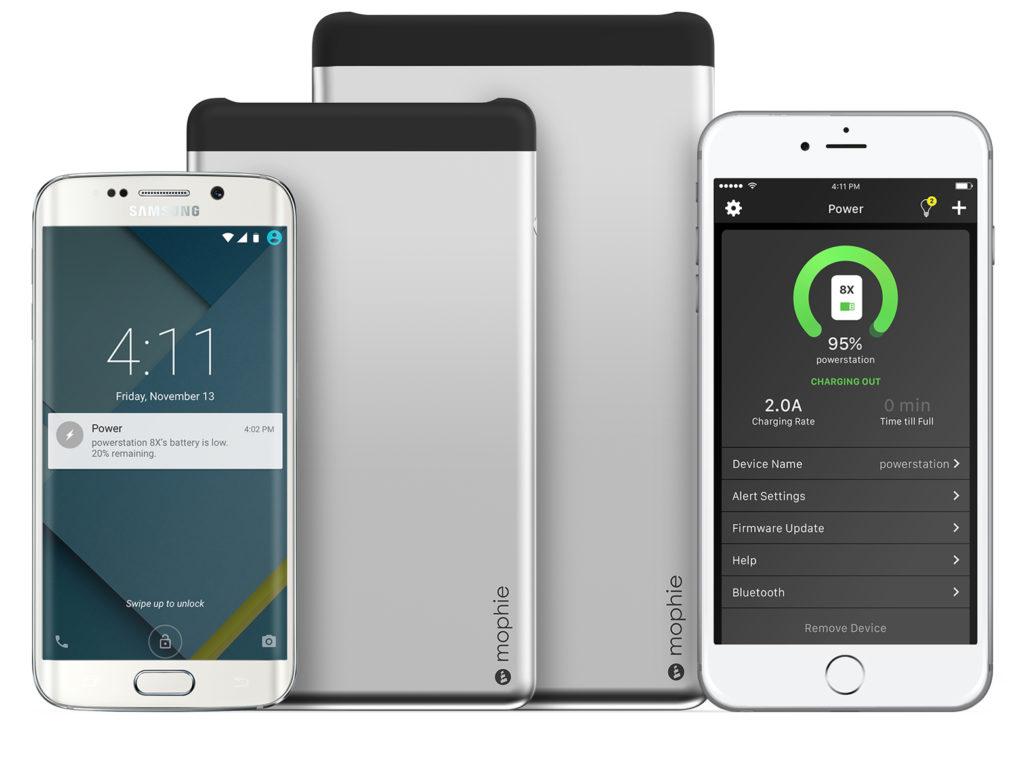 Power-App-Family-102915_2x_v2