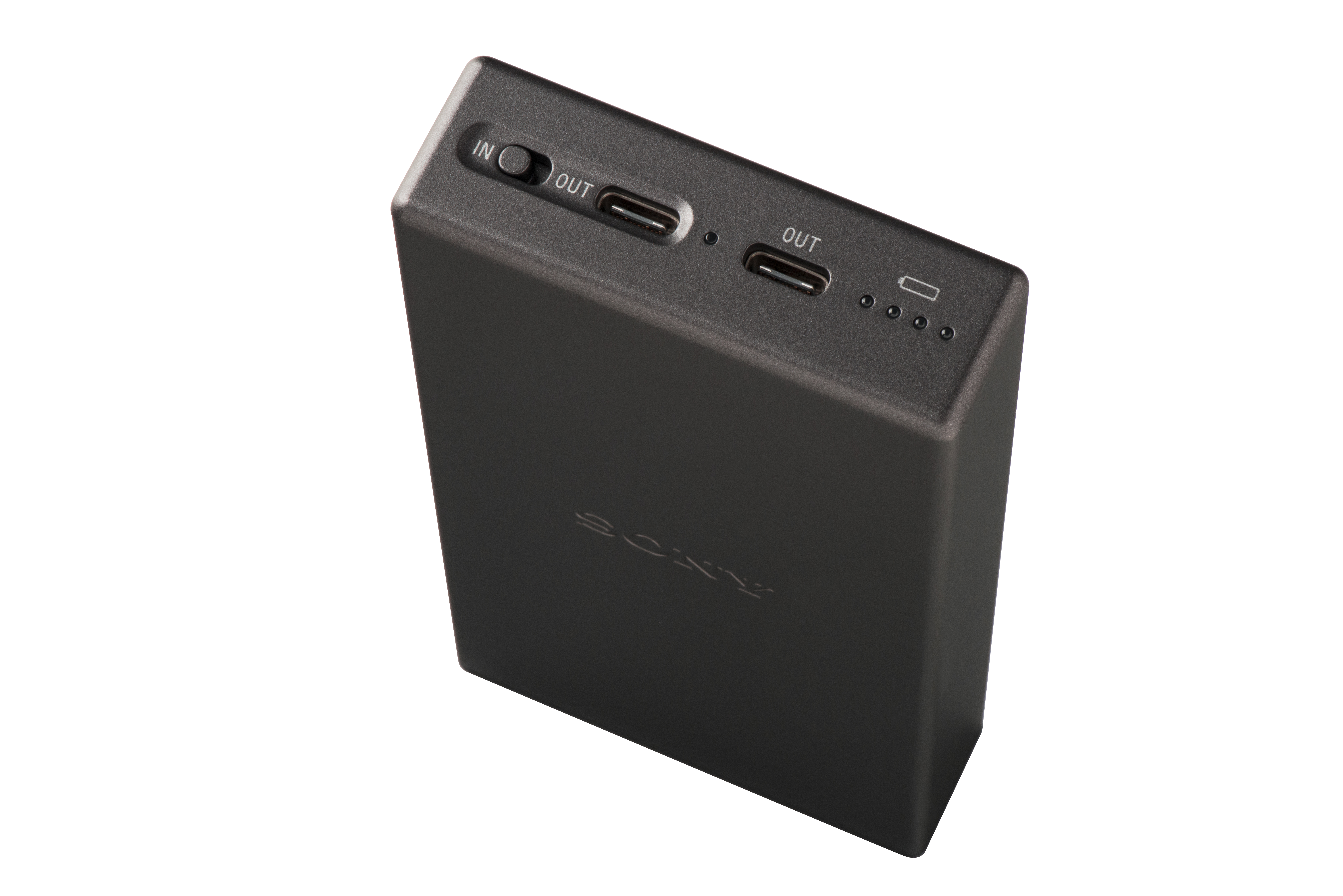 July 2016 Genghuis Personal Homepage Ariston An 15rs 350 Watt Water Heather Utilising Sonys Hybrid Gel Technology These Lithium Ion Polymer Batteries Are Able To Provide Up 1000 Charges In A Lifecycle