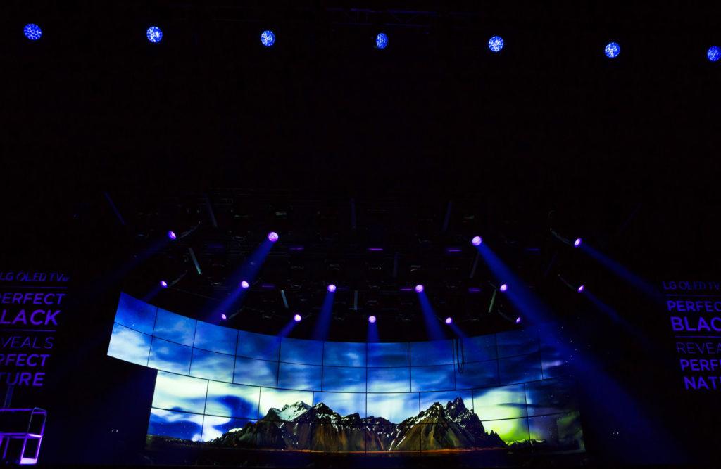 Concert Attractor_01