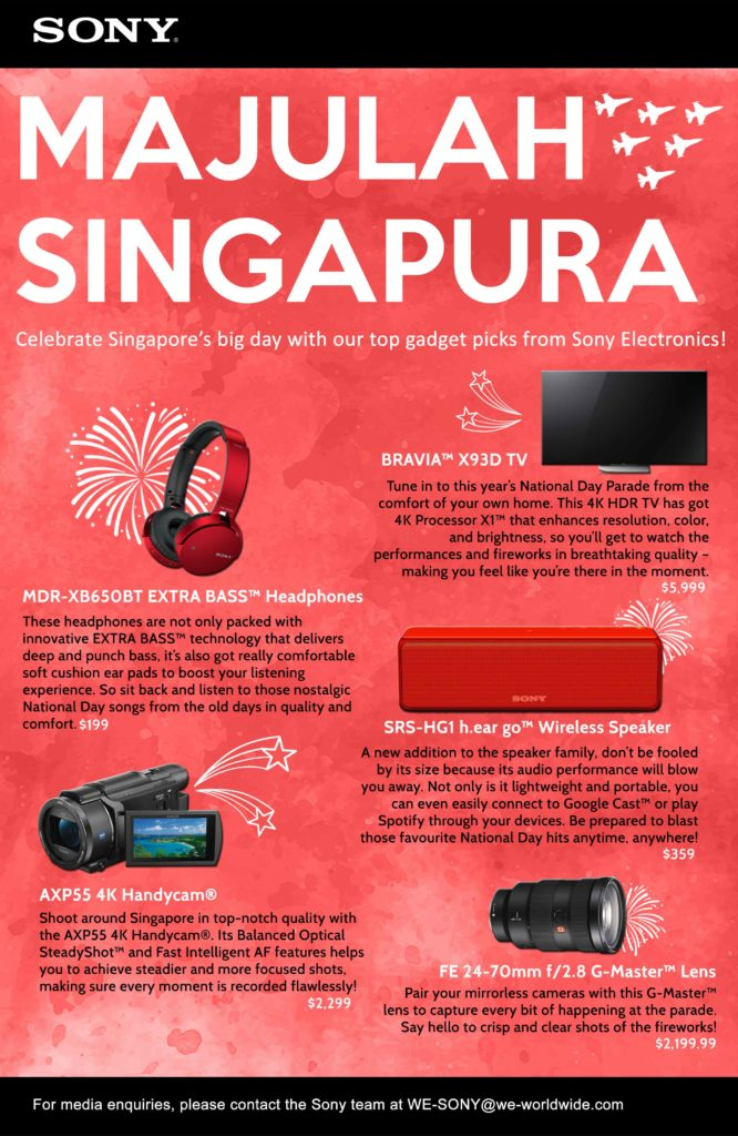 National Day Gift Guide (Low Res)