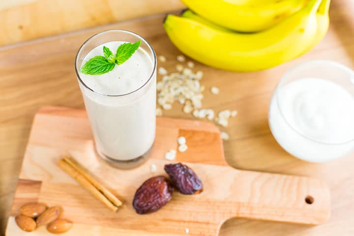 1-banana-oat-smoothie