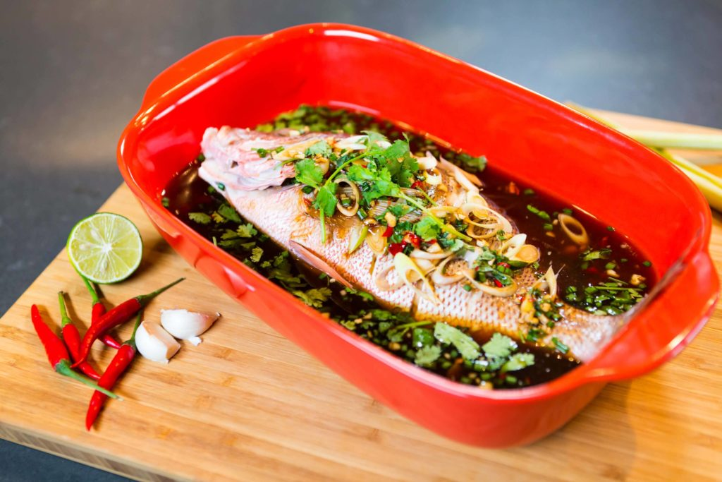 3-steamed-fish-in-lime-lemongrass