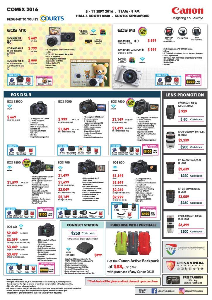 comex-2016-dslr-web-page-001