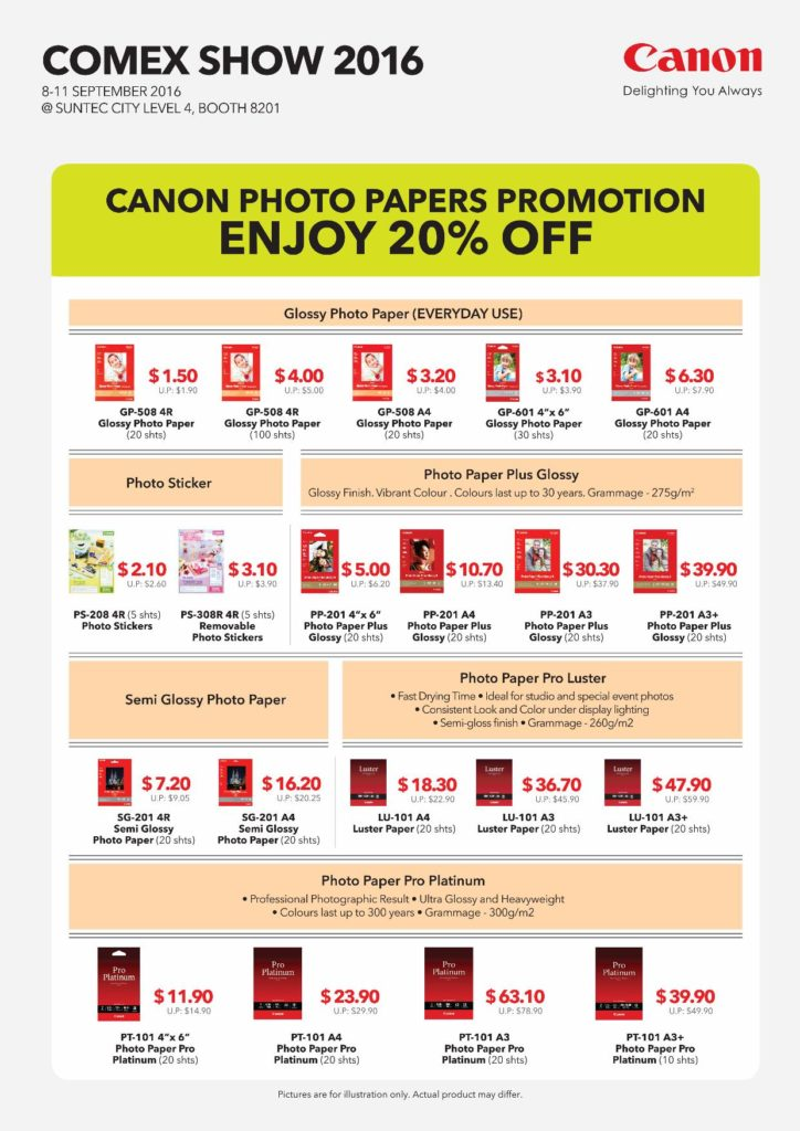 canon-comex-show-2016-flyer_-consumables-page-002
