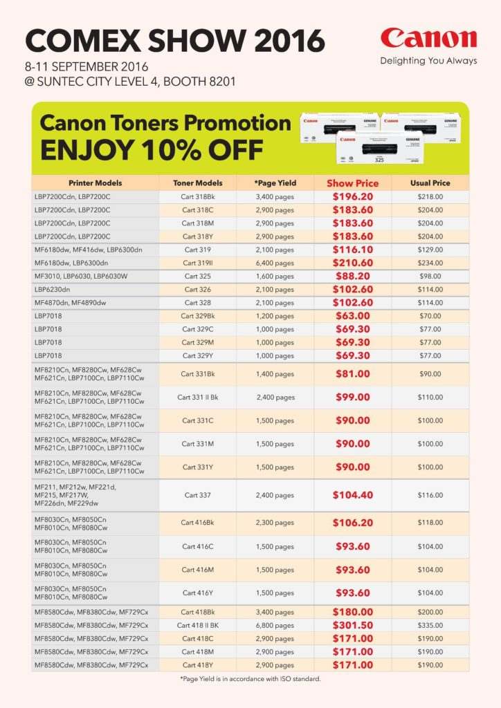canon-comex-show-2016-flyer_-consumables-page-003
