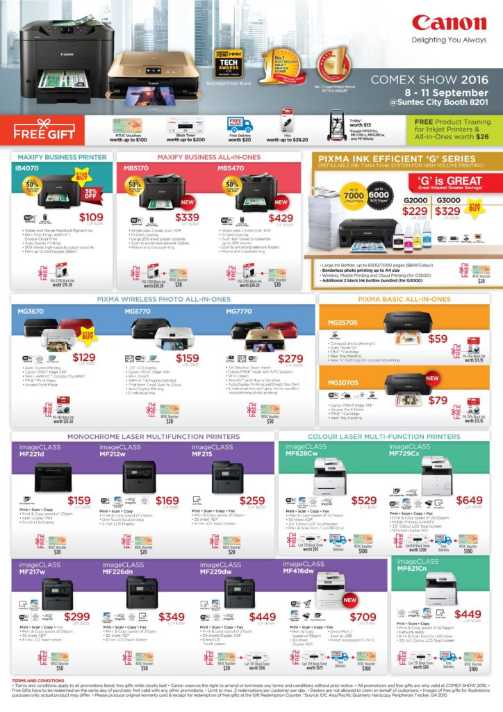 canon-comex-show-2016-flyer_front-and-back-page-001