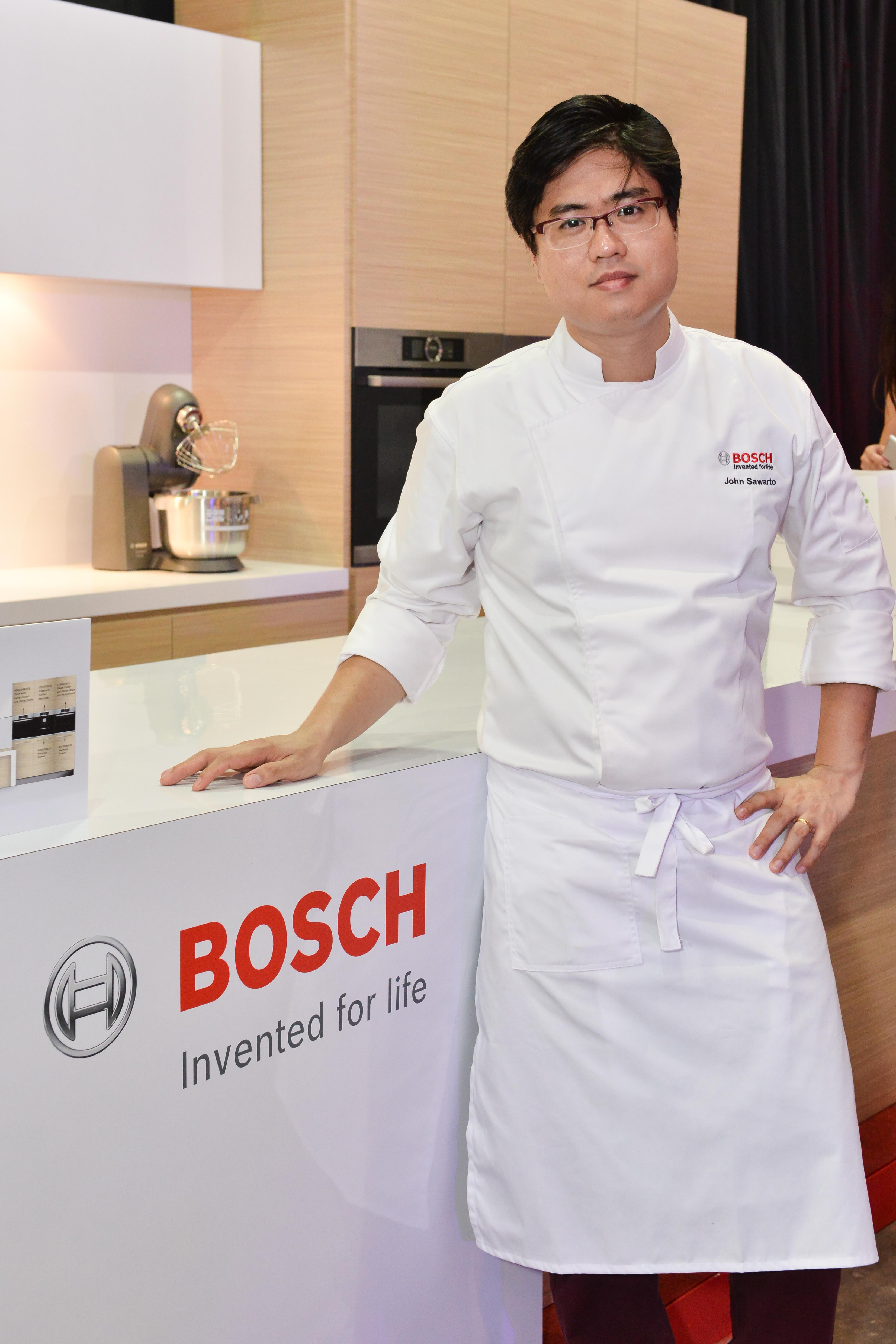 chef-john-sawarto