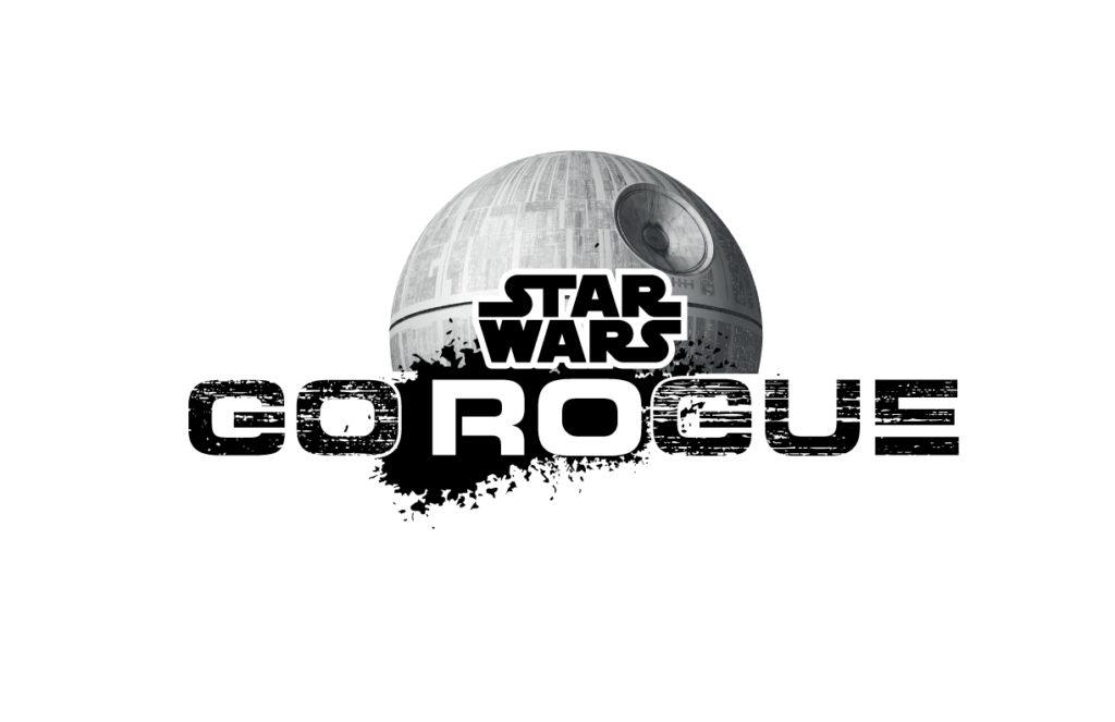 GO ROGUE-logo