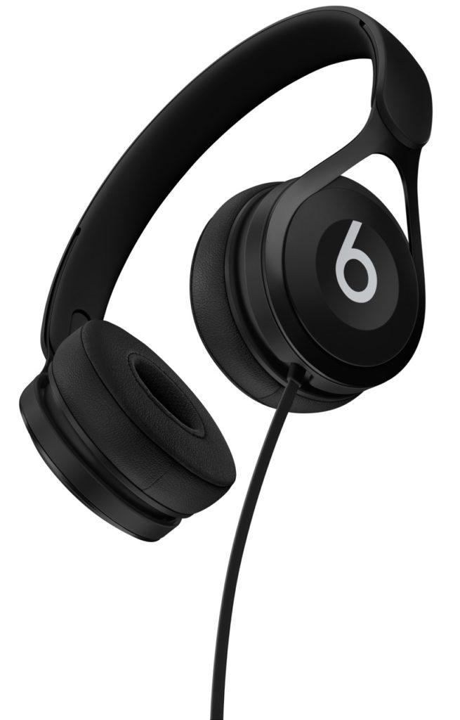 beats-ep_black