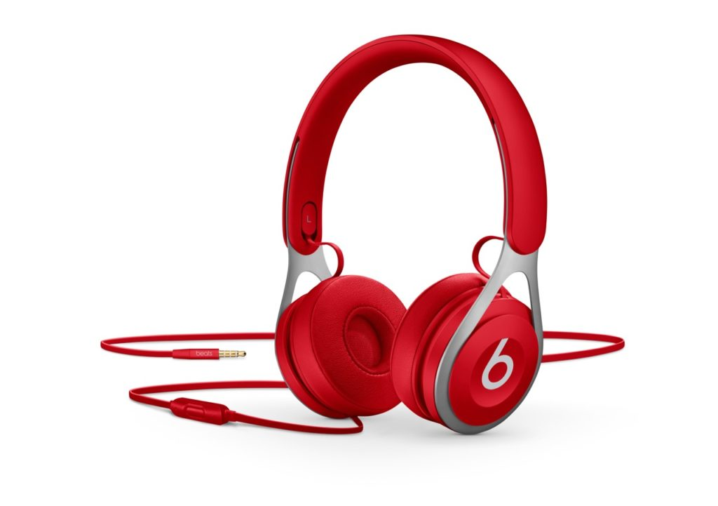 beats-ep_red_side-l