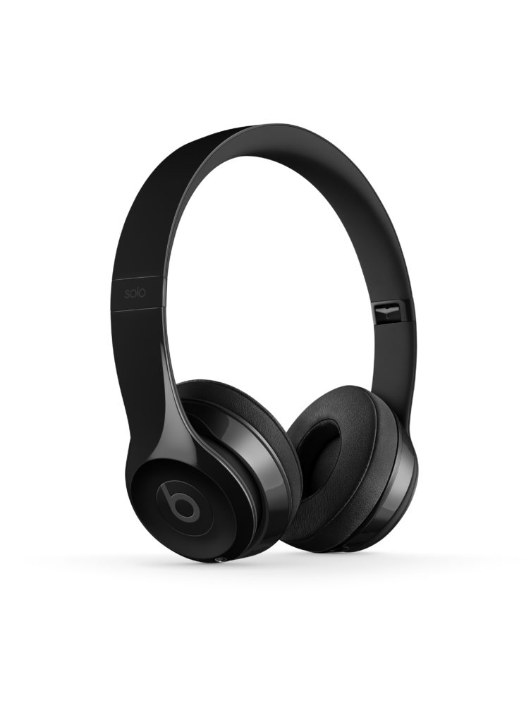 solo-3-wireless_gloss-black_side-l