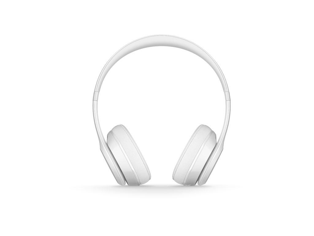 solo-3-wireless_white_front